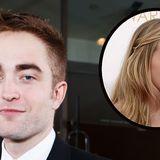 Robert Pattinson - Liebes-Aus mit Dylan Penn?