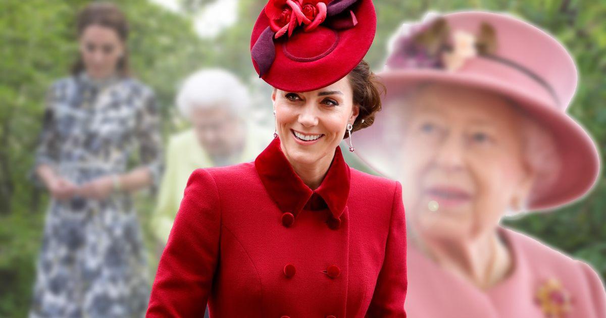 Prinz William & Kate Middleton: Bodenständig? Von wegen!