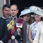 So verdienen die Royals der 2. Reihe ihr Geld