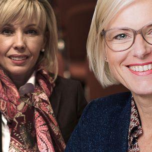 Doris Schröder-Köpf, Tanja May