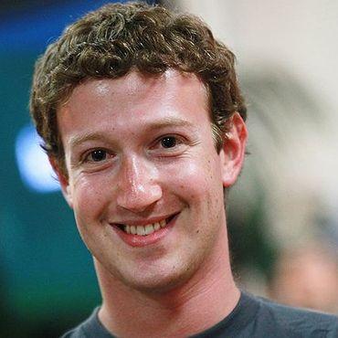 Wellnessanwendungen - Mark Zuckerberg: Flitterwochen in Italien