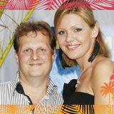 Jenny Matthias: So ist die Beziehung zu Jens Büchners ältesten Töchtern Jessy und Jenny