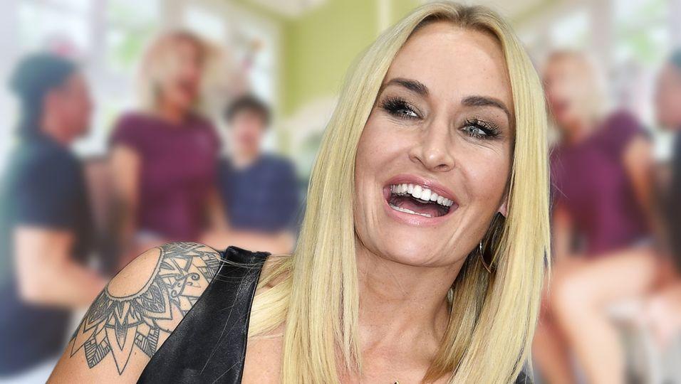 Familienparty! Ihre Familie lässt den Popstar zum 41. Geburtstag hochleben