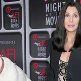 Cher - Ikone hatte chronisches Erschöpfungssyndrom