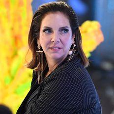 """Daniela Büchner: """"Wir Kinder hatten nur Mama"""": Tochter Jada spricht über ihre Kindheit auf Mallorca"""