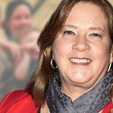 """Kathy Kelly: """"Diese Drei"""" – sie teilt ein altes Foto mit Sohn Sean und seinen Onkeln"""