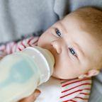 Patientin bittet während Chemotherapie um Muttermilch-Spenden für ihre Tochter.