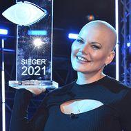 Melanie Müller - Gewinnerin Promi Big Brother 2021