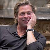 Brad Pitt: Zufall oder Absicht? Wie sich der Schauspieler seinen Frauen anpasst