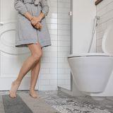 Innovatives WC-Spray: Poo-Pourri beugt unangenehmen Gerüchen vor