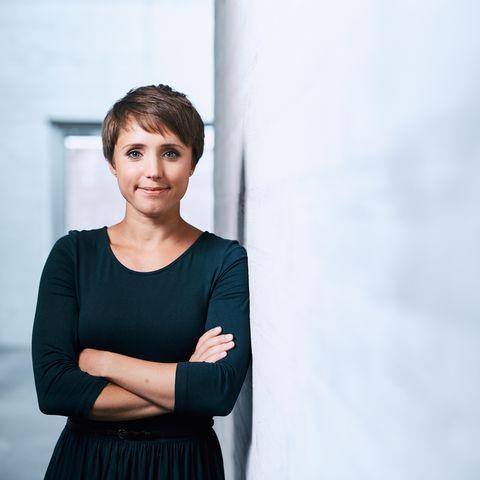 Gina Schöler