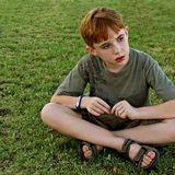 Autismus - Symptome des Asperger-Syndroms