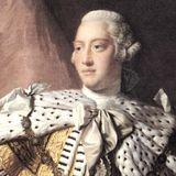 George III von England