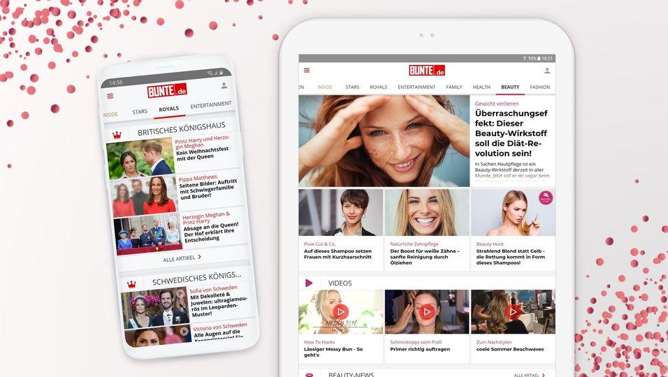 bunte_de_app_collage