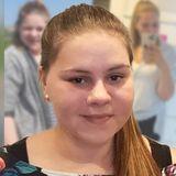 Sylvana Wollny: Vorher-Nachher-Foto: so viel hat sie innerhalb eines Jahres abgenommen