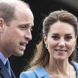 Prinz William & Herzogin Kate: Überraschendes Interview! Ihr Ex-Mitarbeiter packt aus