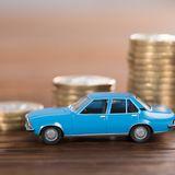 Nach Automodell sortiert - die neue Kfz-Steuer.jpg