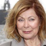 Heide Keller: Sie suchte ihr Leben lang Anerkennung und Liebe