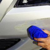 weitere-korrosion-am-auto-vermeiden190375960x644.jpg