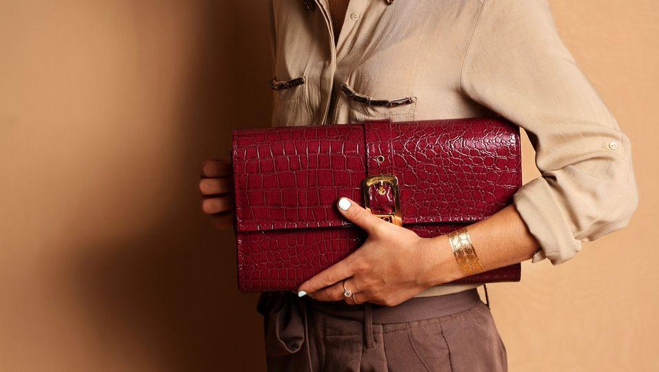 3 Taschen auf Amazon, die teurer aussehen, als sie sind