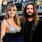"""Für Ehemann Tom Kaulitz veränderte sie sich: """"Ich sehe, dass es ihn glücklich macht"""""""