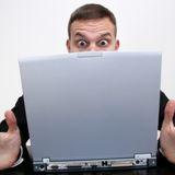 Angst - Cyberchonder: Internet-Hypochonder