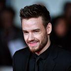 Liam Payne: Ist er etwa wieder vergeben? Diese Anzeichen sprechen dafür