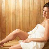 voraussetzungen-fur-eigene-sauna149524960x644.jpg