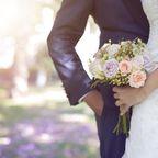 Hochzeitstipps