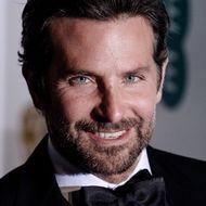 Bradley Cooper: Beauty-Eingriff? Chirurg erklärt die optische Wandlung des Hollywood-Stars