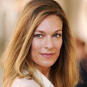 Lisa Martinek: Rührend, wie ihr Witwer ihr jetzt ein Denkmal setzt