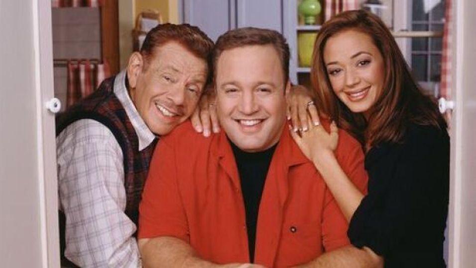 Kinoheld & Serienstar: Das wurde aus Doug, Carrie & Co.