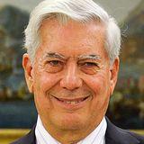 newsline, Mario Vargas Llosa