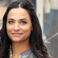 """Amira Pocher: """"Photobomb"""": Hier platzt ihr Baby ins Video"""
