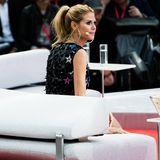 """Ex-""""Germany's Next Topmodel""""-Kandidatin"""