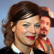 Jessica Schwarz - Deutsche Schauspielerin
