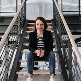 Eva Meijnen PlusDental