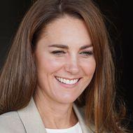 Herzogin Kate: Da ist sie wieder! Erster Auftritt nach 2 Monaten Pause