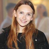 Ex-GNTM-Kandidatin Anna Wilken: Klein aber fein – so romantisch gibt sie ihrem Verlobten das Ja-Wort