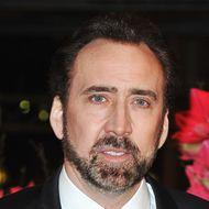 Nicolas Cage - Familienfilme sind ihm am liebsten