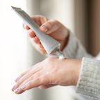 Anti-Aging für die Hände: Diese Handcreme könnte Pigmentflecken lindern