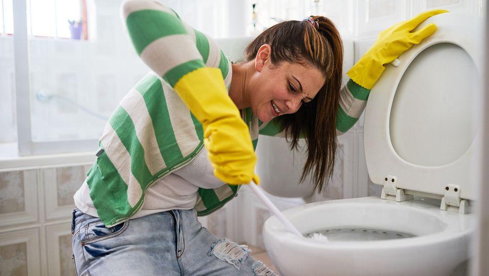 toilette-richtig-putzen-istock.jpg