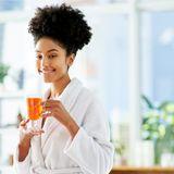Entgiftungskur: Mit diesen Detox-Tees nimmst du schneller ab