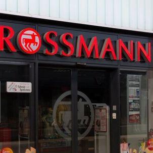 Darum zahlen wir bei Kik und Rossmann bald mehr