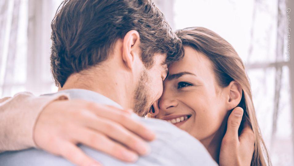 Mit diesen 6 Beziehungstipps bleibt ihr glücklich!
