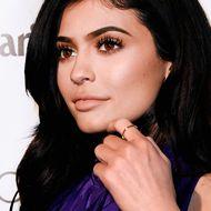 Kylie Jenner - Baby-Alarm! So bereitet sie sich auf Stormis Geschwisterchen vor