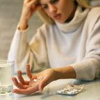 Nierenschäden, Nierenschäden Ursachen, Schmerzmittel Nierenschäden