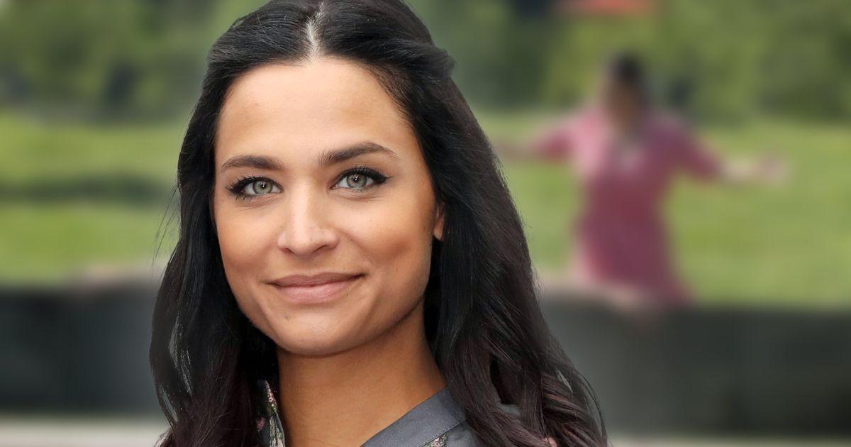 Amira Pocher: Sie ist im Baby-Rausch!