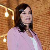 Rosa Laune: Dank ihr trauen wir uns mit dieser Farbe ins Office