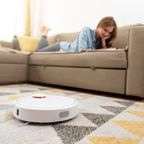 Staubsauger Roboter Deal